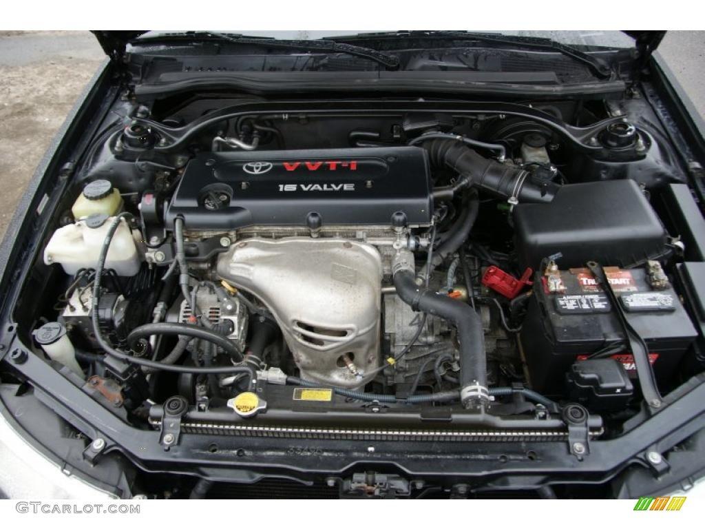 1999 toyota solara sle engine diagram 1999 cadillac. Black Bedroom Furniture Sets. Home Design Ideas