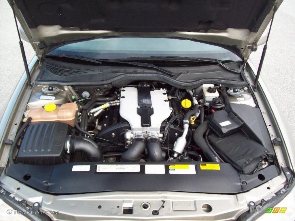 cadillac catera 3 0 engine diagram 2000 cadillac catera standard catera model 3.0 liter dohc ...