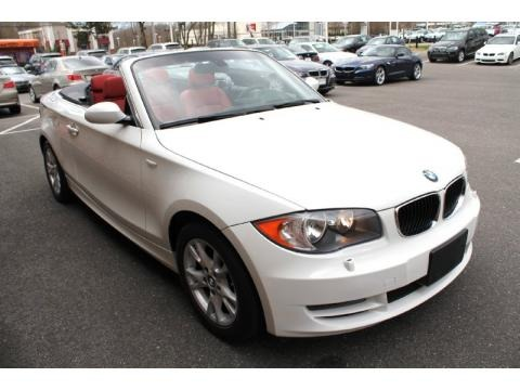 2008 bmw 1 series 128i convertible data info and specs. Black Bedroom Furniture Sets. Home Design Ideas