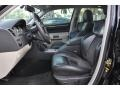 Dark Slate Gray/Light Graystone Interior Photo for 2005 Chrysler 300 #47960151