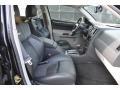 Dark Slate Gray/Light Graystone Interior Photo for 2005 Chrysler 300 #47960163