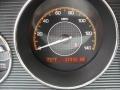 Carbon Flash Metallic - Aura XR V6 Photo No. 12