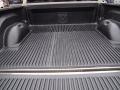 2006 Mineral Gray Metallic Dodge Ram 1500 Laramie Quad Cab 4x4  photo #15