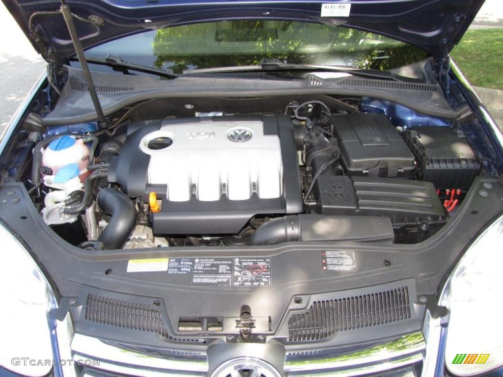 on Vw Brm Tdi Torque Specs