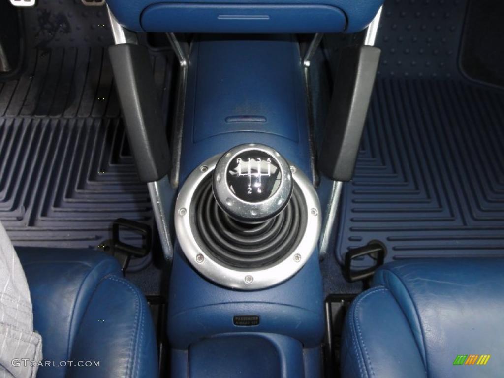 Audi TT T Quattro Coupe Speed Manual Transmission Photo - Audi tt manual transmission
