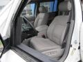 Gray Interior Photo for 2011 Honda Pilot #48021519