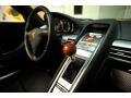 2005 Carrera GT  6 Speed Manual Shifter