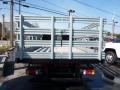 White - N Series Truck NPR Photo No. 7