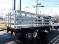 White - N Series Truck NPR Photo No. 8