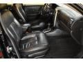 Black - L Series L300 Sedan Photo No. 15