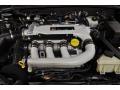 2003 L Series L300 Sedan 3.0 Liter DOHC 24-Valve V6 Engine