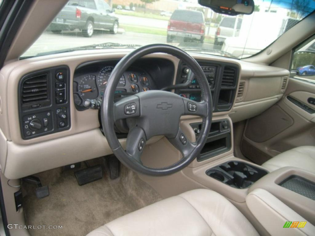 2003 chevrolet suburban interior. Black Bedroom Furniture Sets. Home Design Ideas