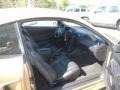 Dark Charcoal Interior Photo for 2000 Ford Mustang #48052184