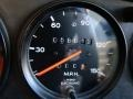 Black Gauges Photo for 1978 Porsche 911 #48054119