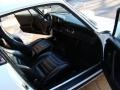 Black Interior Photo for 1978 Porsche 911 #48054185