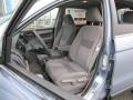Gray Interior Photo for 2010 Honda CR-V #48055070