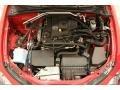 2010 MX-5 Miata Grand Touring Roadster 2.0 Liter DOHC 16-Valve VVT 4 Cylinder Engine