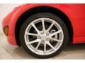 2010 MX-5 Miata Grand Touring Roadster Wheel