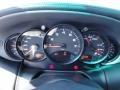 Black Gauges Photo for 1999 Porsche 911 #48067694