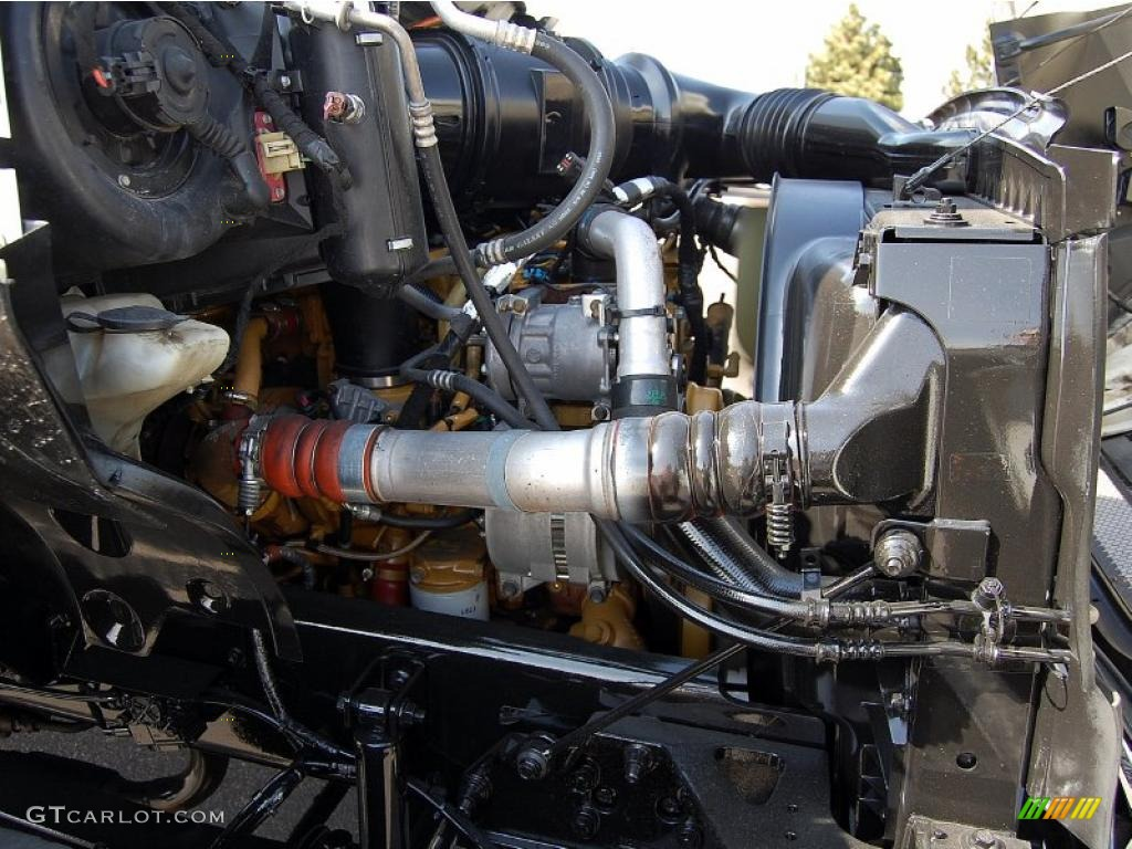 c7 caterpillar engine specs  c7  free engine image for