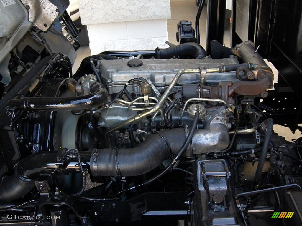 Diesel Fuel Injection Pumps additionally Isuzu D Max Price 2016 also 4JG2 Turbo Diesel likewise Toyota 1G Engine furthermore GWM Steed 5. on isuzu turbo diesel engine