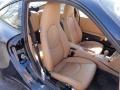 Sand Beige Interior Photo for 2007 Porsche 911 #48072548