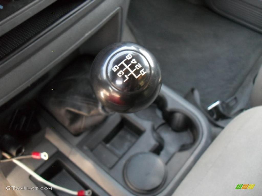 Groß 2006 Dodge 3500 Schaltplan Ideen - Elektrische Schaltplan-Ideen ...