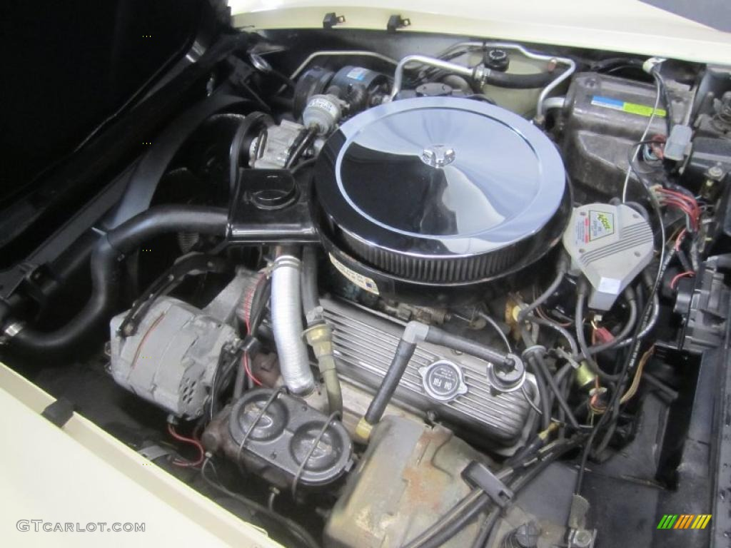T Lrg besides Srpomzqxt Jjxq furthermore Corvette Tracer Wiring Diagram Tracer Schematic X additionally Ti Ignition Harness Changes additionally Corvette Wiper Motor Cover Wpulse Info. on 1979 corvette wiring