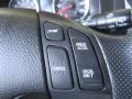 2008 Royal Blue Pearl Honda CR-V LX 4WD  photo #21