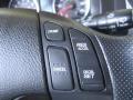 2008 Royal Blue Pearl Honda CR-V LX 4WD  photo #21