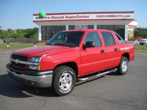 2004 chevrolet avalanche 1500 z66 data info and specs. Black Bedroom Furniture Sets. Home Design Ideas