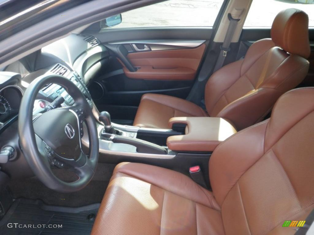 Umber Ebony Interior 2009 Acura Tl 3 7 Sh Awd Photo Make Your Own Beautiful  HD Wallpapers, Images Over 1000+ [ralydesign.ml]