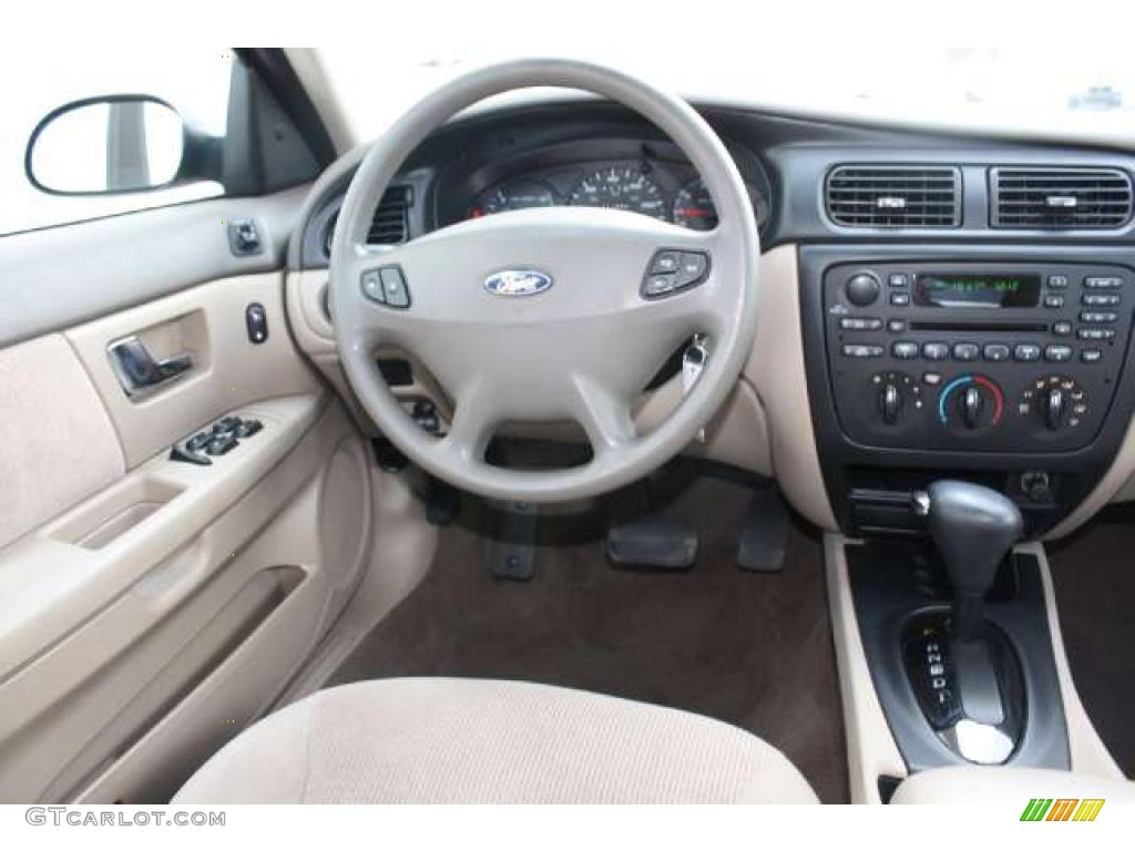 F likewise Ford Escape Fwd Door S Instrument Panel L furthermore  likewise Px Fordtransitconnect furthermore Ford Escort C Dashboard Storage  partment. on 2002 ford taurus se