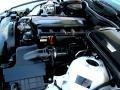 2002 Alpine White BMW 5 Series 525i Wagon  photo #50