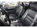 Black Interior Photo for 2009 Honda CR-V #48117966