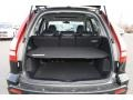 Black Trunk Photo for 2009 Honda CR-V #48118194
