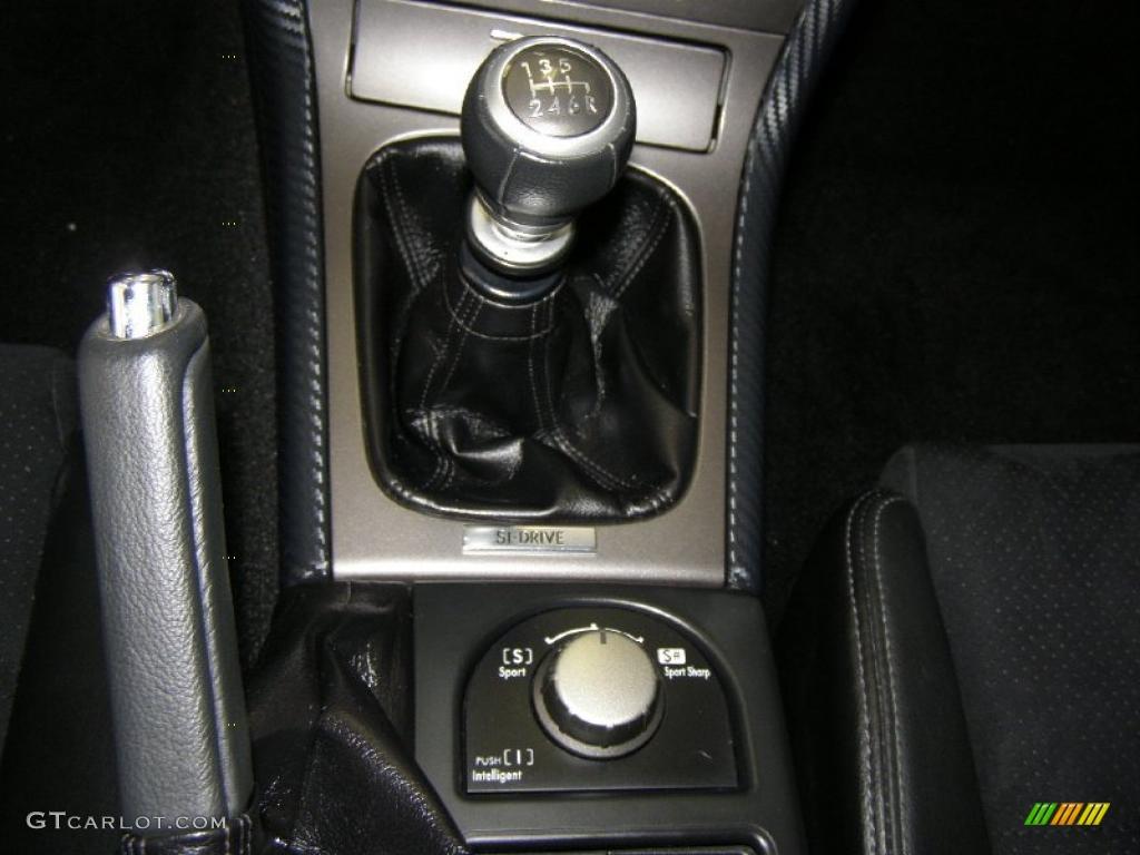 2000 subaru legacy gt manual transmission