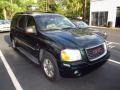 Polo Green Metallic 2003 GMC Envoy Gallery