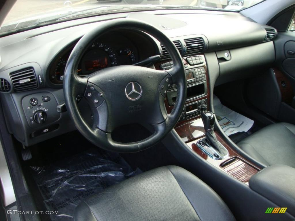 Related Keywords Suggestions For 2003 Mercedes Benz Interior