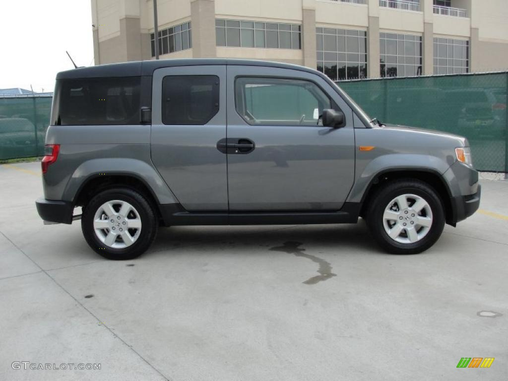 2003 Honda Element Engine Specs 2003 Free Engine Image