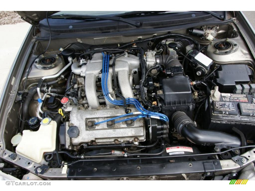 48147958 2001 mazda tribute engine diagram 2001 pontiac grand prix engine 02 mazda tribute engine wiring diagram at beritabola.co