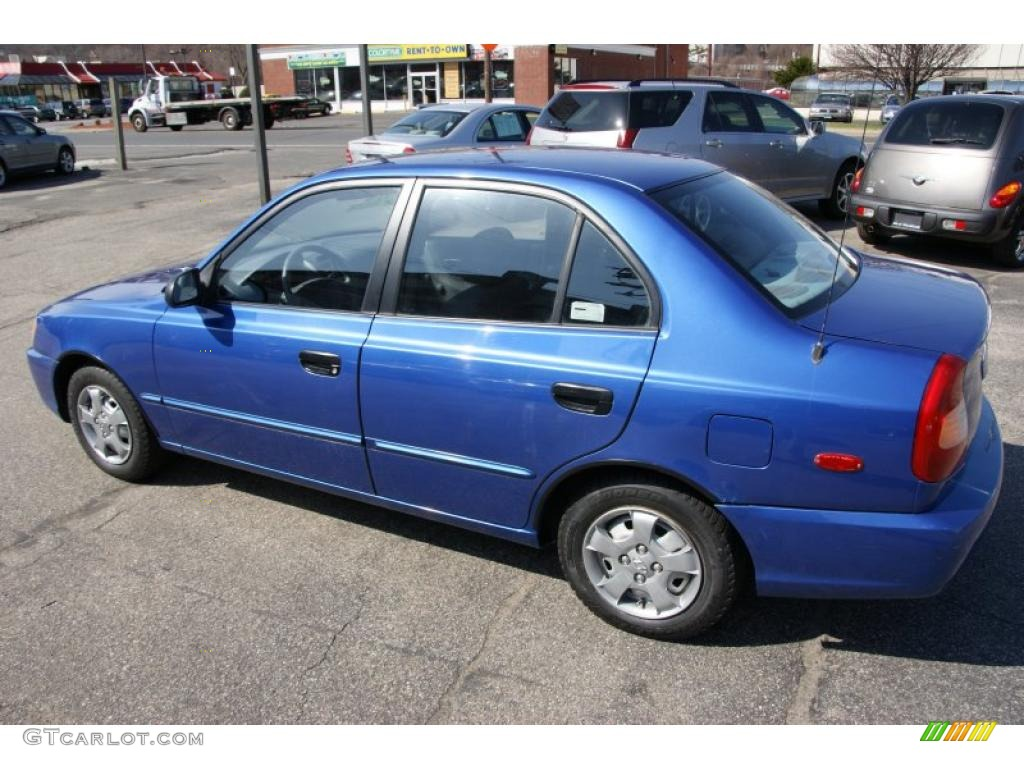 2004 hyundai accent gl 2017 2018 best cars reviews