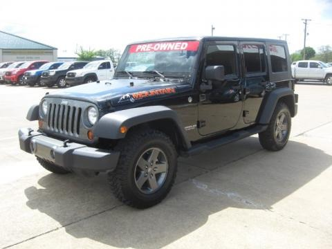2014 jeep wrangler unlimited reviews specs and. Black Bedroom Furniture Sets. Home Design Ideas
