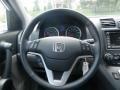 2010 Taffeta White Honda CR-V EX-L AWD  photo #15