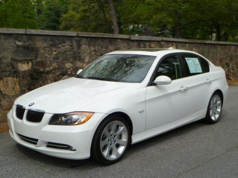 2007 bmw 3 series 335i sedan data info and specs. Black Bedroom Furniture Sets. Home Design Ideas