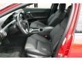 Onyx Interior Photo for 2009 Pontiac G8 #48191660