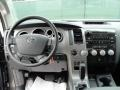 Black Dashboard Photo for 2011 Toyota Tundra #48198598