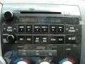 Black Controls Photo for 2011 Toyota Tundra #48198643