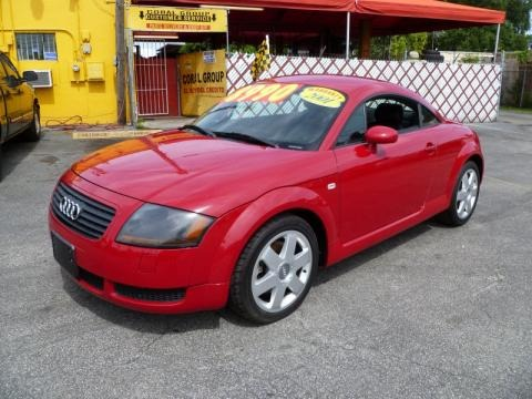 2000 audi tt 1 8t coupe data info and specs. Black Bedroom Furniture Sets. Home Design Ideas
