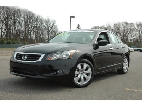 2010 honda accord ex v6 sedan data info and specs. Black Bedroom Furniture Sets. Home Design Ideas